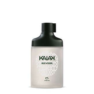 Kaiak - Aventura - Colonia Masculina