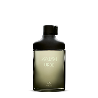 Kaiak - Urbe - Fragancia Masculina