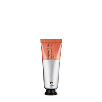 Aquarela - BB cream matte - claro 24