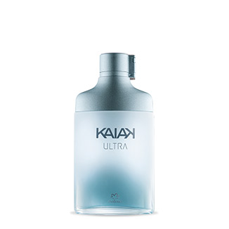 Kaiak - Ultra eau de toilette masculino