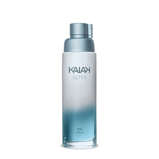 Kaiak - Ultra eau de toilette femenino