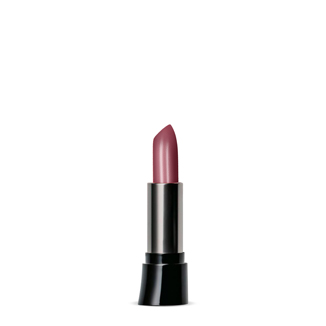 Aquarela - Labial color sheer - Rosa 201