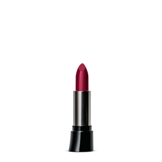 Aquarela - Labial color sheer - Vino 515