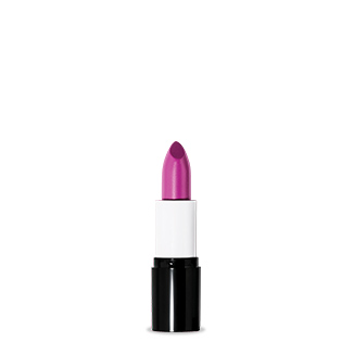 Faces - Labial mate - Rosa pink
