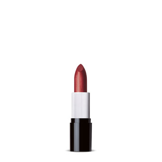 Faces - Labial cremoso - Cobre sunset