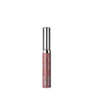 UNA - ACQUA - Gloss labial - Rose 100
